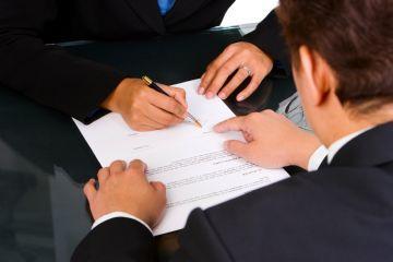 Право на распоряжение недвижимостью
