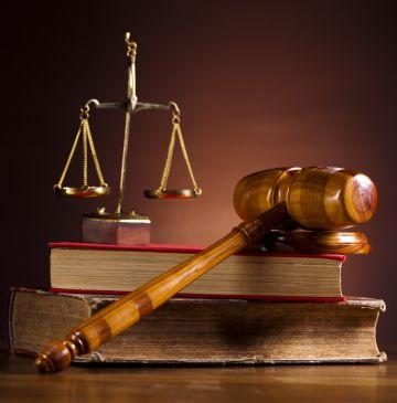 Закон о праве собственности