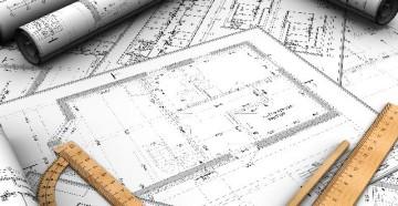 План жилья