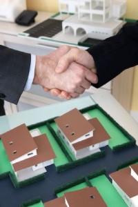 Изображение - Процедура оформления купли-продажи земельного участка Depositphotos_15744169_original-200x300