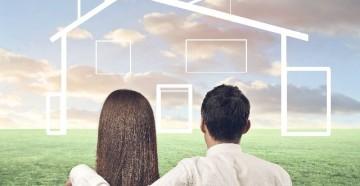 Планирование жилья