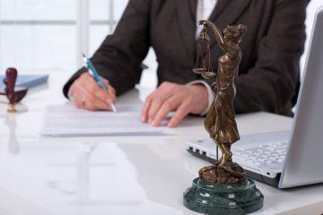 Проверка документов продавца