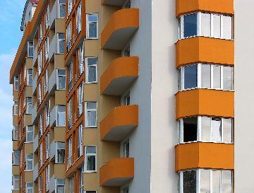 Съем квартиры
