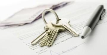 Договор о недвижимости