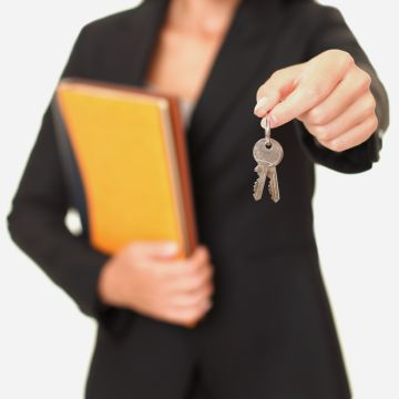 Как купить жилье