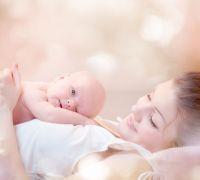 ипотека для матерей одиночек