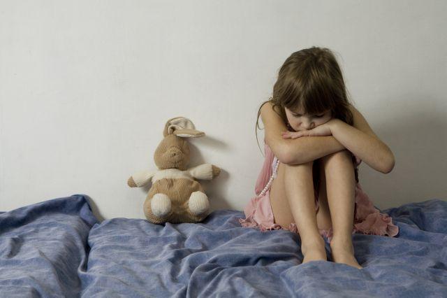 Каким детям сиротам положена квартира