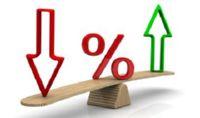прогнозы недвижимость