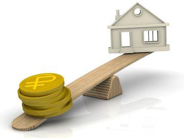 Оплата ипотеки