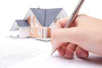 оформление аренды жилья