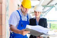 договор участия в долевом строительстве