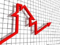 прогноз рынка недвижимости на 2016 год