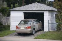 образец договора купли продажи гаража