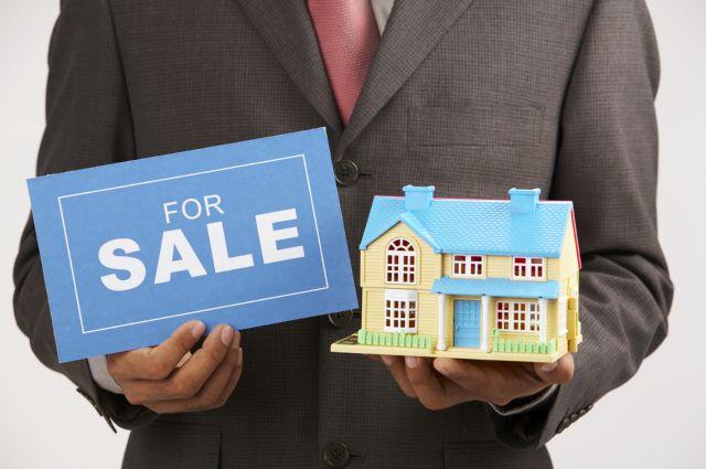 Порядок оформления сделки купли продажи квартиры без риэлтора