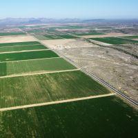 где приватизировать земельный участок