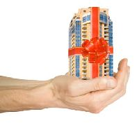 купля продажа квартиры как оформить