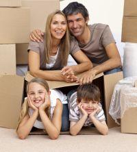 программа ипотеки для молодой семьи