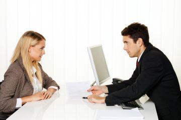 процесс оформления ипотеки в банке