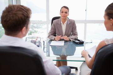 консультация у специалистов по недвижимости