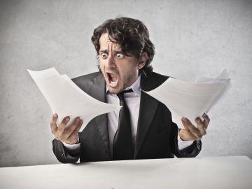 самостоятельное оформление документов