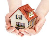 альтернативное жилье
