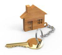 как оформить доверенность на продажу квартиры
