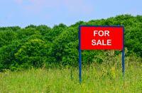 можно ли подарить земельный участок