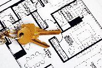 правила снятия с регистрации по месту жительства