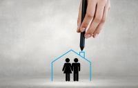 какие документы нужны для аренды квартиры