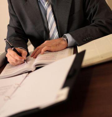 Оформление документов при временной прописке
