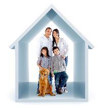 сделки с недвижимостью с участием несовершеннолетних