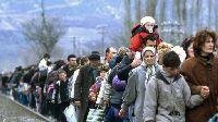 жилье для переселенцев и беженцев