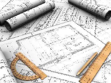 Согласие арендодателя о перелдачи земельного участка в залог