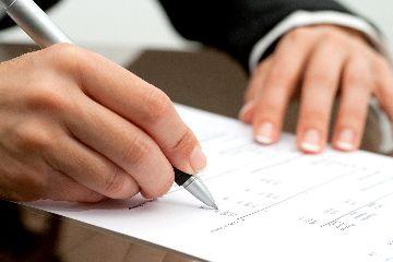 Расчет земельного налога в 2020 году для юридических лиц калькулятор