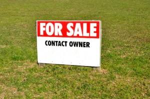Покупка участка земли