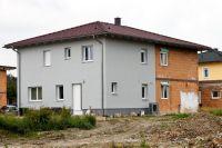 служебные жилые помещения