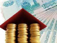 налог при сдаче квартиры в аренду