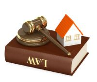 жилищные права