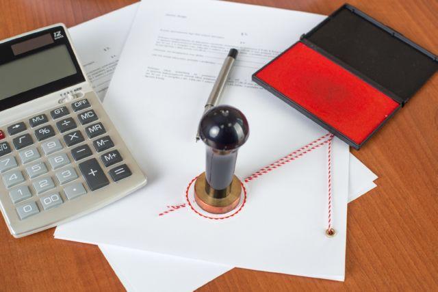 Плательщики земельного налога и арендной платы