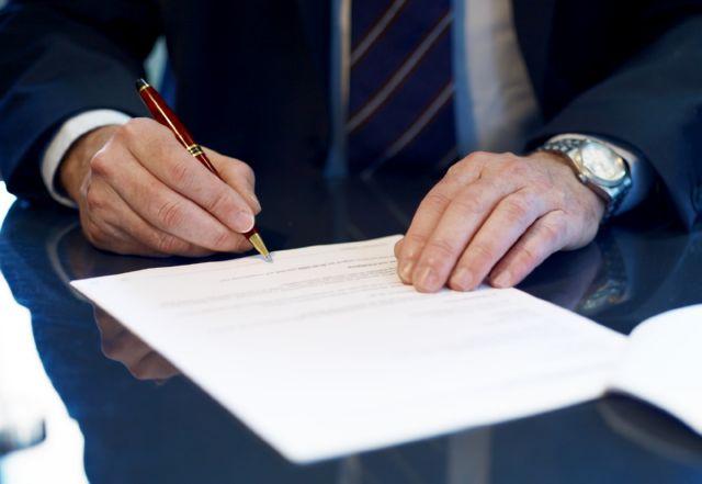 Договор аренды части земельного участка на 11 месяцев образец
