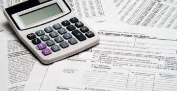 стоимость аренды земельного участка от кадастровой стоимости