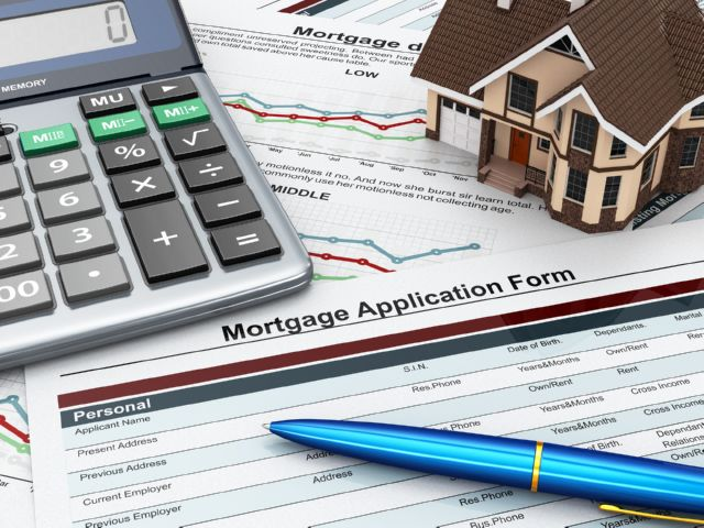 Все нюансы о залоге права аренды земельного участка и образец договора по ипотеке