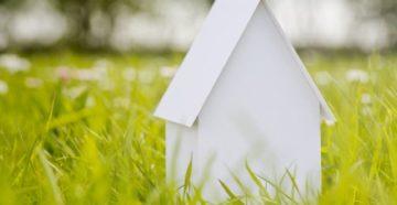 Изображение - Краткосрочная аренда земельного участка срок Depositphotos_46211033_l-2015-360x186