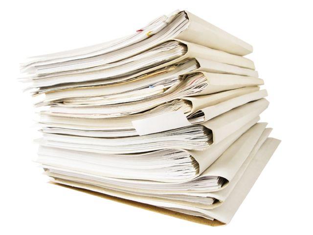 документы на аренду земельного участка