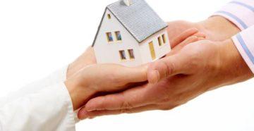 переуступка права аренды земельного участка