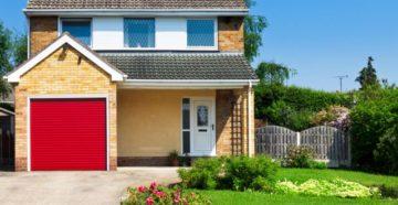 земля в аренде дом в собственности как оформить в собственность землю