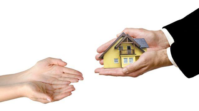 Договор аренды земельного участка безвозмездный образец