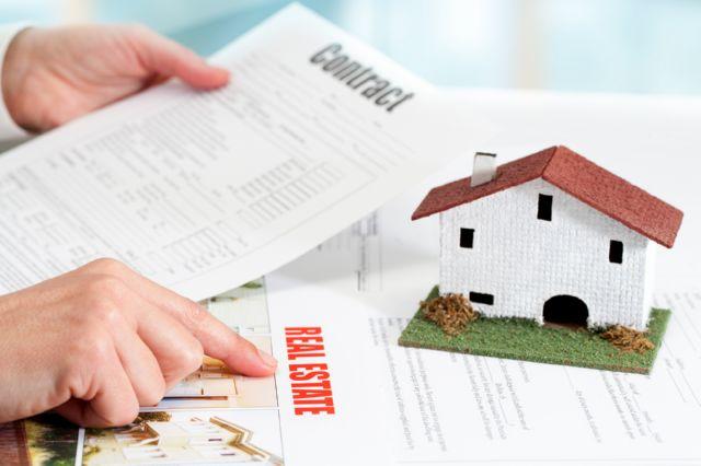 Как взять землю в аренду — участвуя в торгах и без них