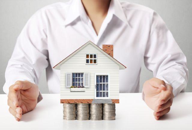 сколько стоит аренда земли у государства цена