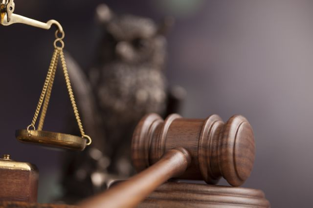 Аукцион на право заключения договора аренды земельного участка